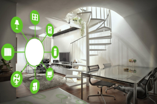 http://www.g-techs.com.vn/upload/images/gi%E1%BA%A3i%20ph%C3%A1p/smarthome/00%20smart_home_rs.jpg